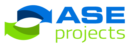 ASE projects