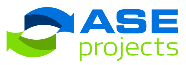 ase-projects-logo-short.png